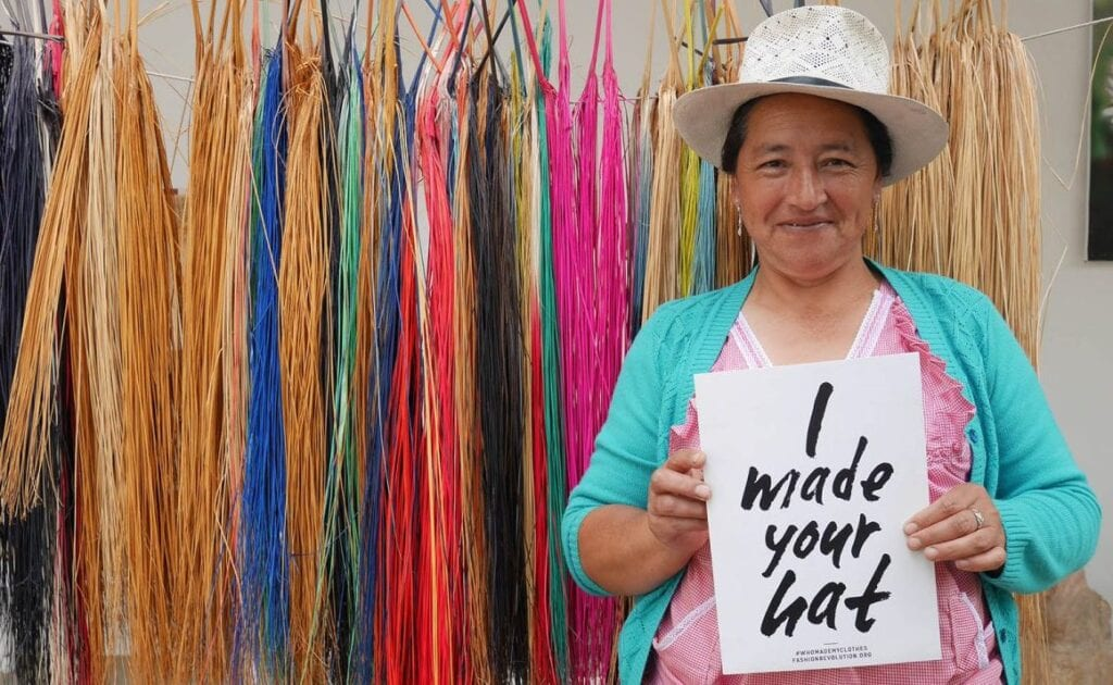 Meet_the_artisans_in_ecuador_who_handmade_your_Panama_hat