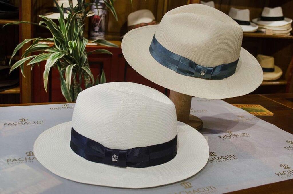 Sir-David-Attenboroughs-Pachacuti-Panama-Hat