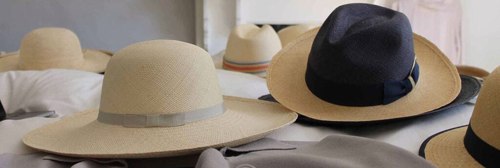 design_your_own_panama_hat