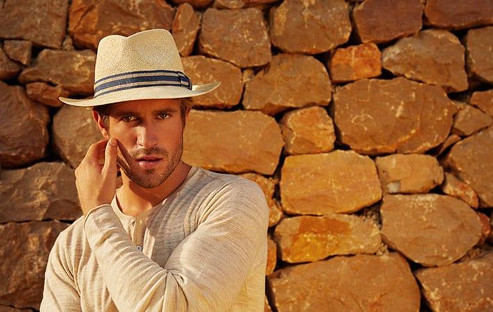 shop_mens_Panama_hats