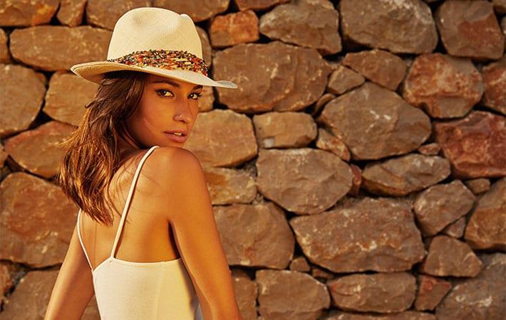 womens_panama_hats