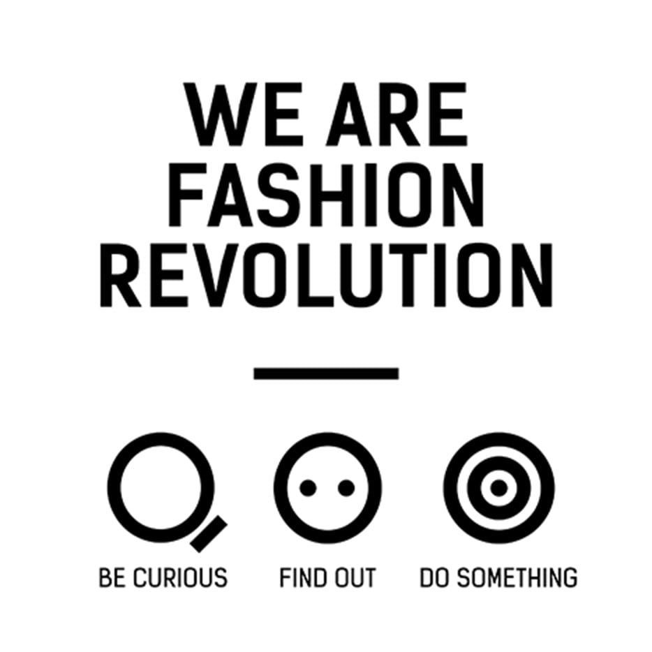 we_are_fashion_revolution