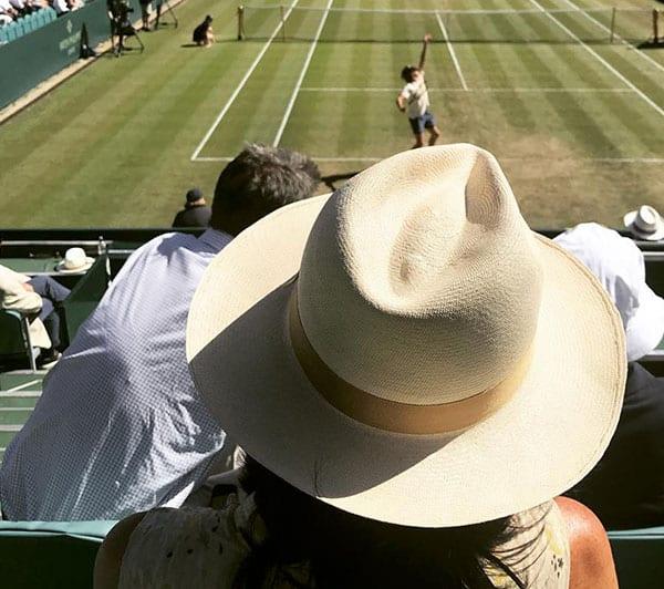 Panama_hat_at_wimbledon