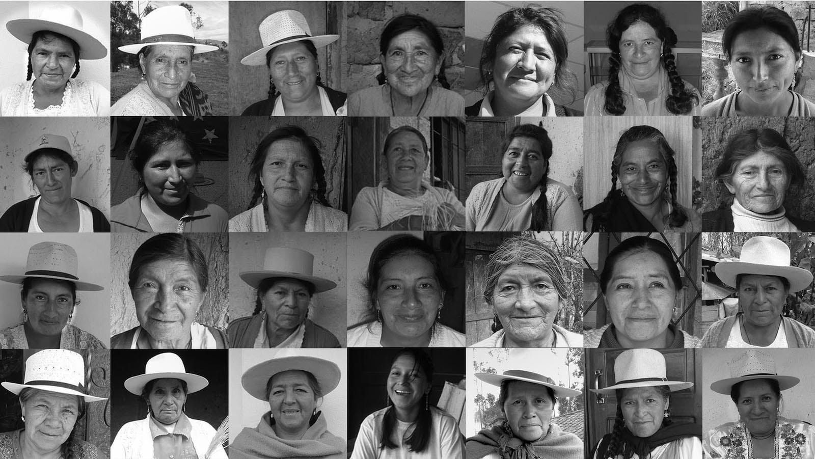 Meet_the_faces_of_Pachacuti_who_handmake_our_Panamas