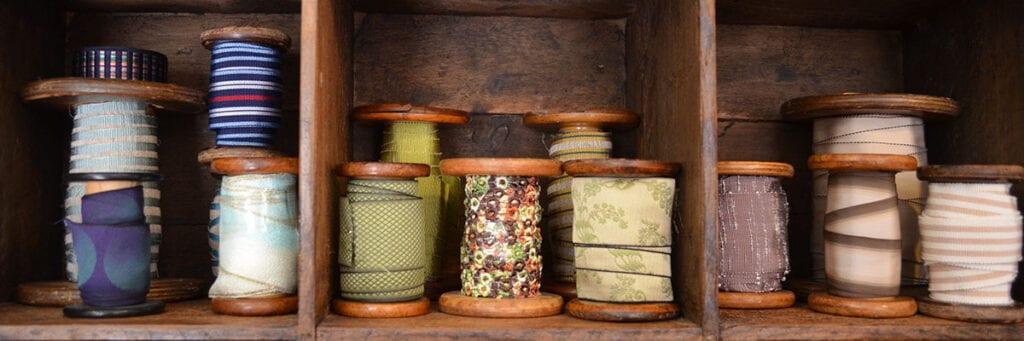 Wholesale & Private Label Pachacuti