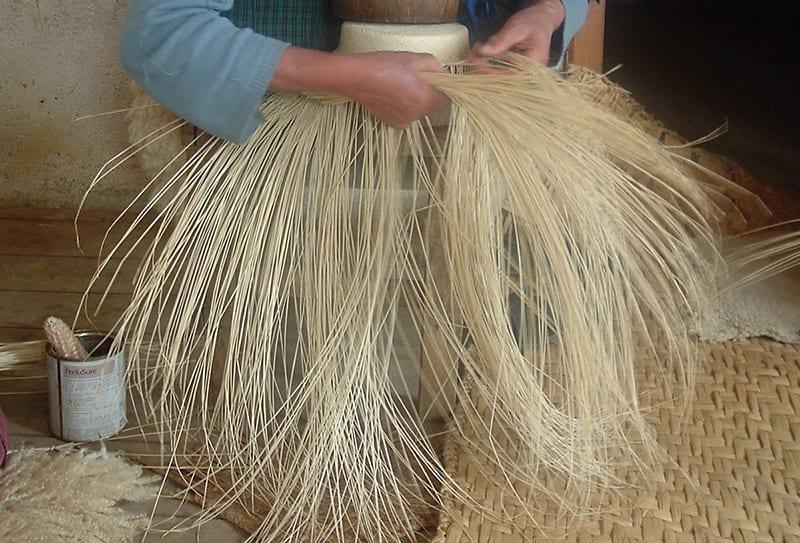 panama_hat_weaving