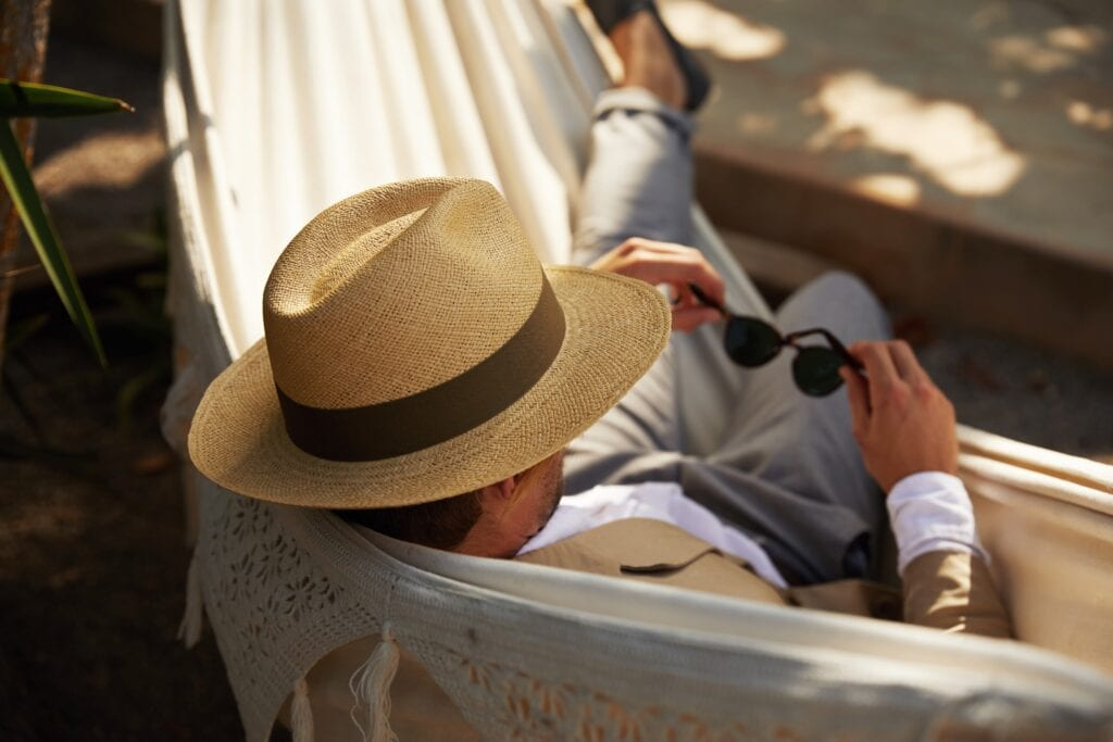 Skilfully_twisted_mens_straw_hat