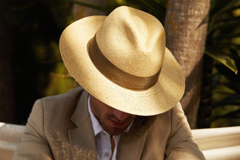 twisted_straw_mens_panama_hat