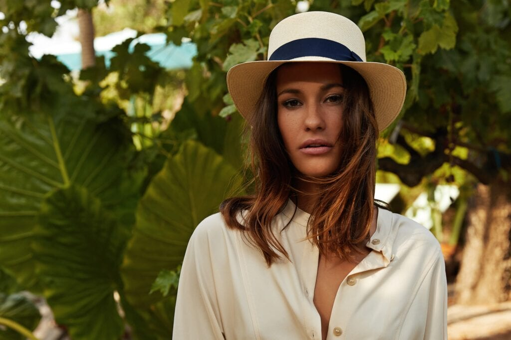 Chic_womens_panama_hat