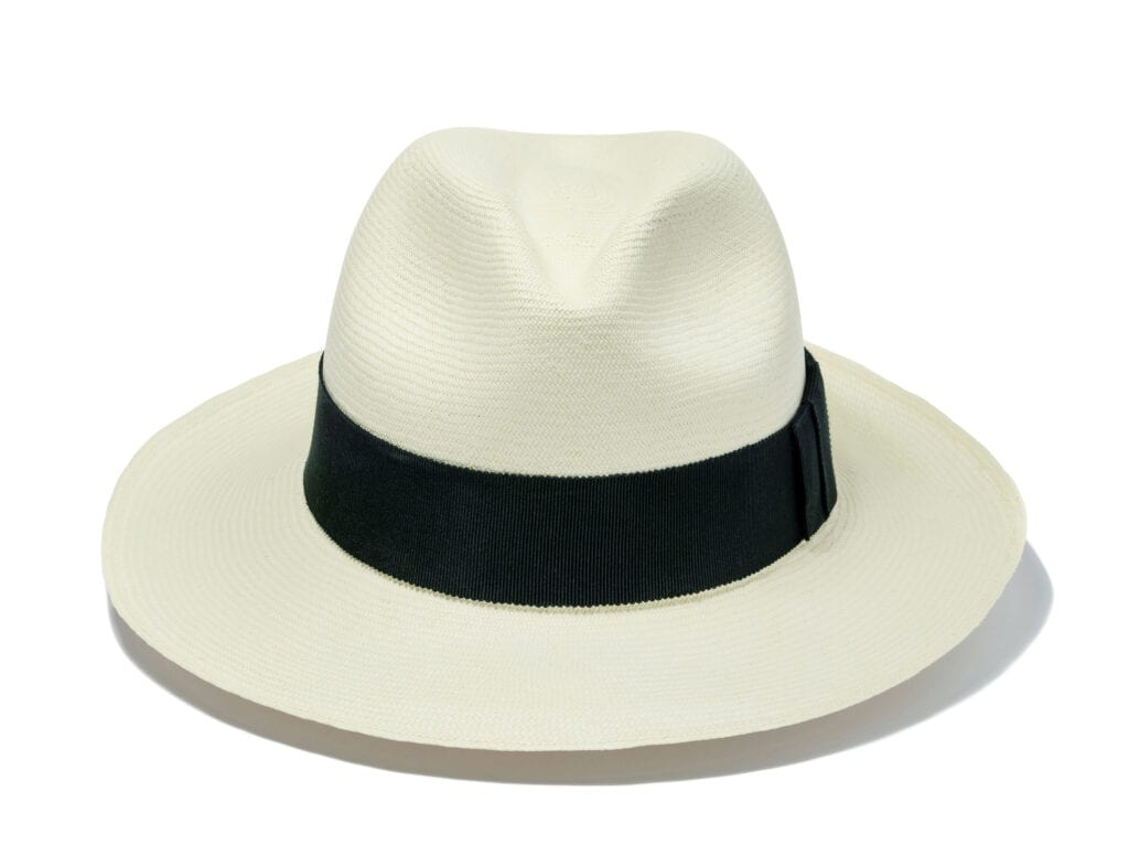 Men's_bestselling_panama_hat
