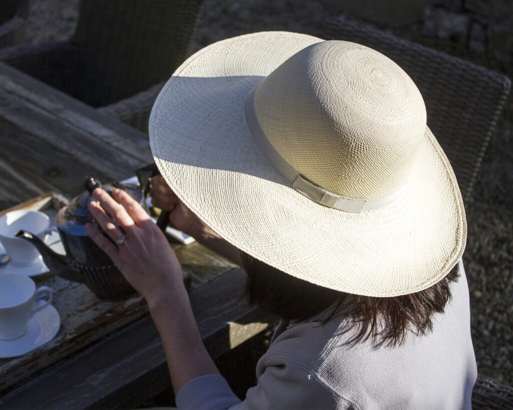 Look_after_your_Panama_hat