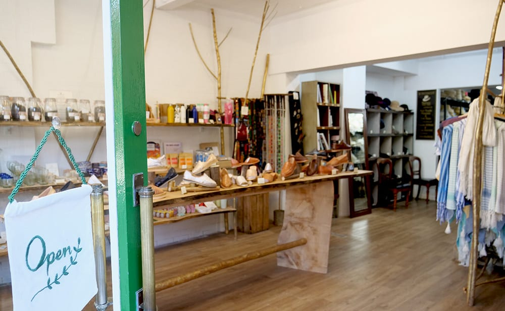 interior_Pachacuti_retail_shop_in_Leek_Staffordshire