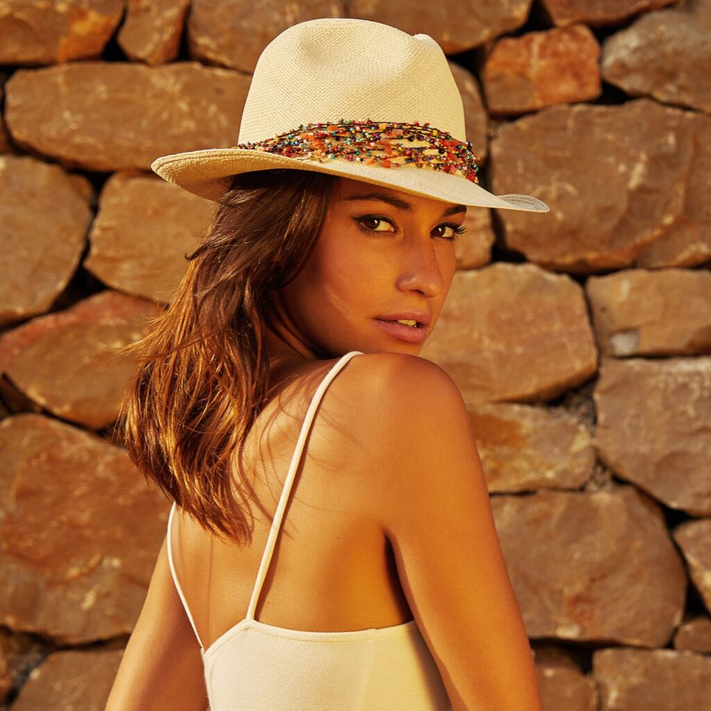 womens_beaded_panama_hat