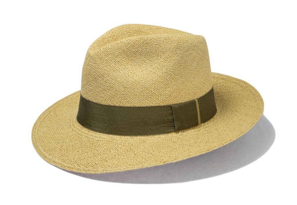 Men's_twisted_straw_panama_hat