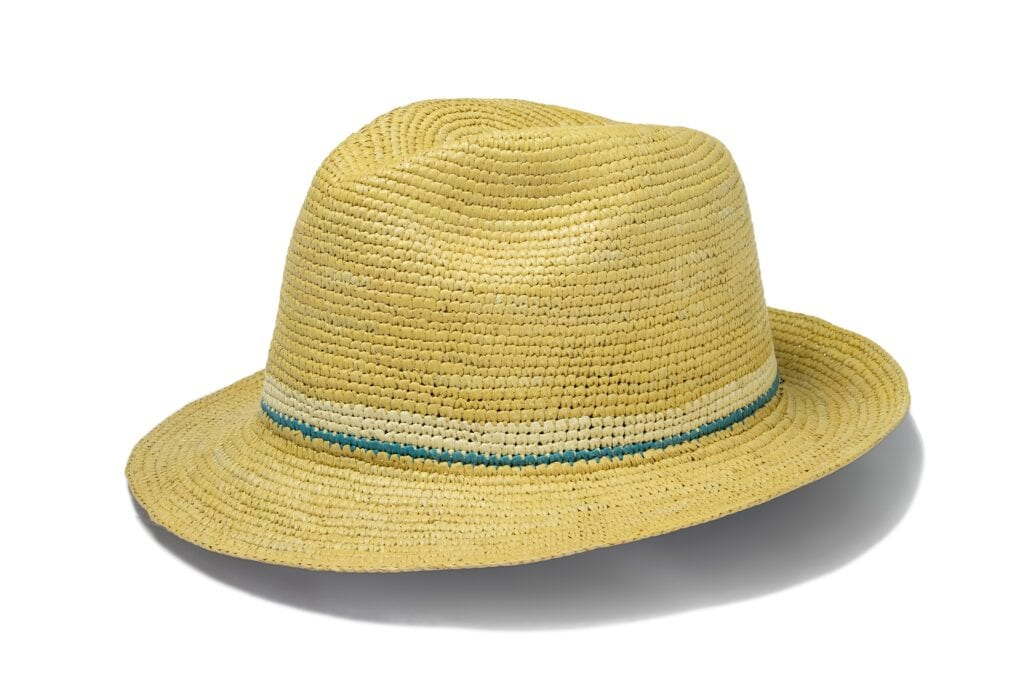 Men's_crochet_beach_panama_hat