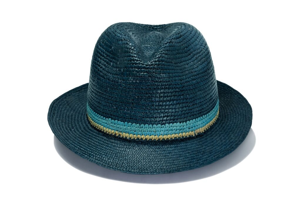 Men's_navy_beach_panama_hat