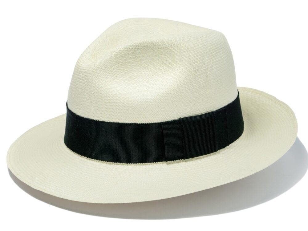 men's_classic_fedora_bestseller_panama_hat