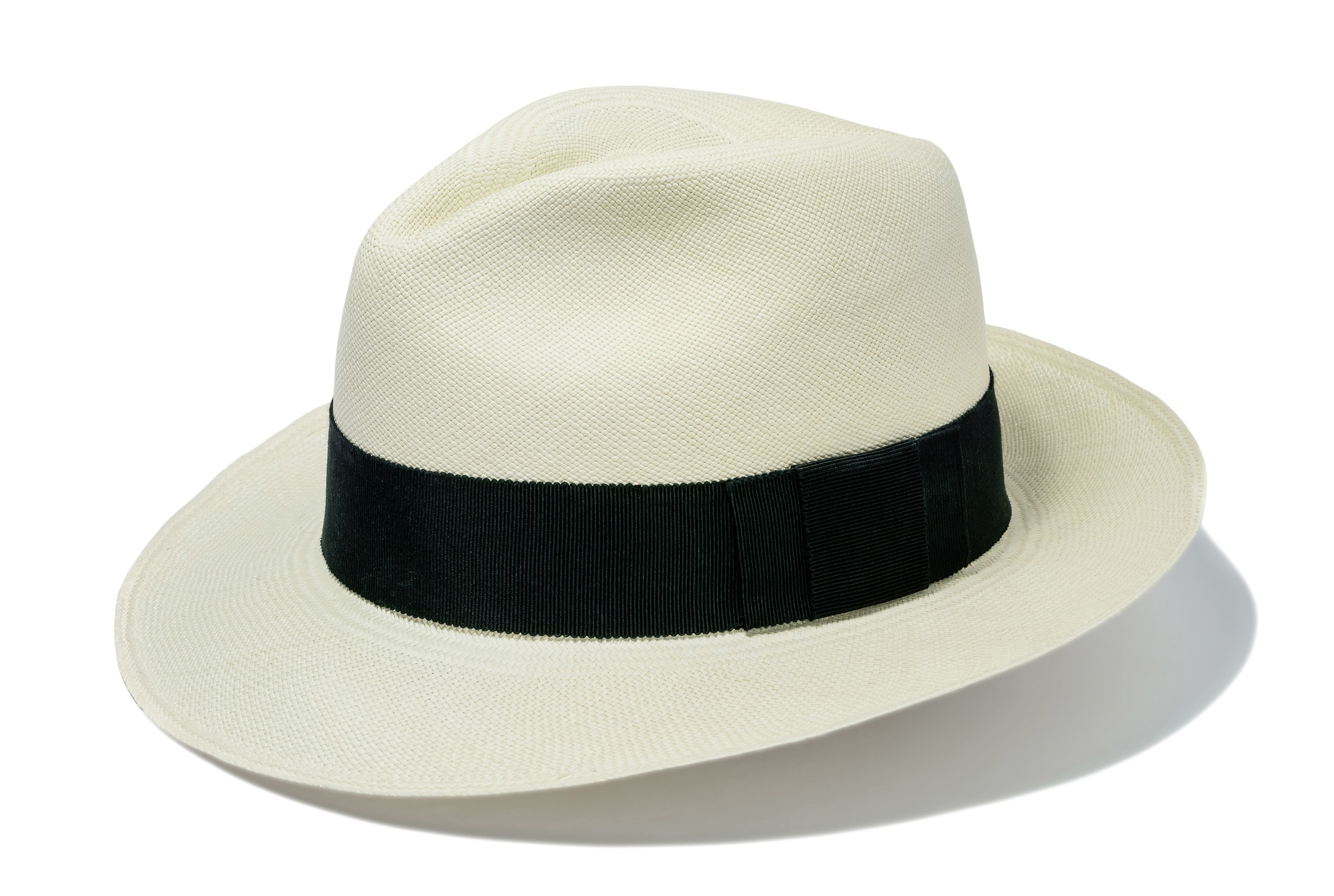 Hat Care & Rolling Pachacuti