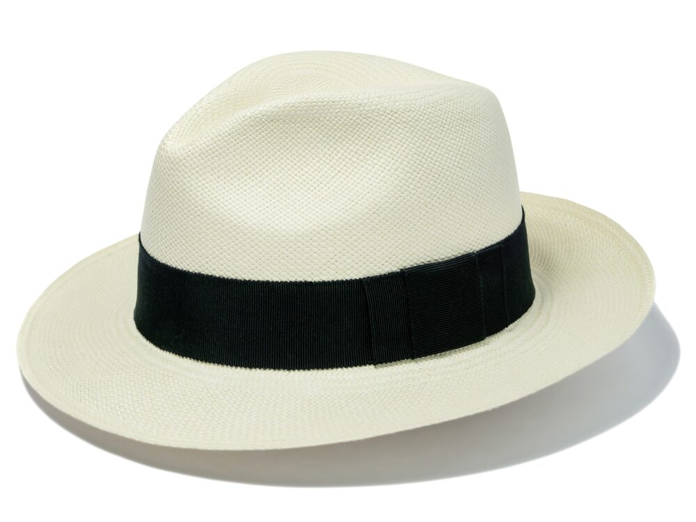 mens_classic_fedora_hat_with_ribbon