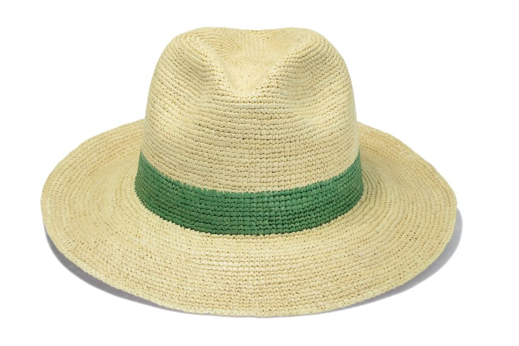 Men's_rollable_panama_hat