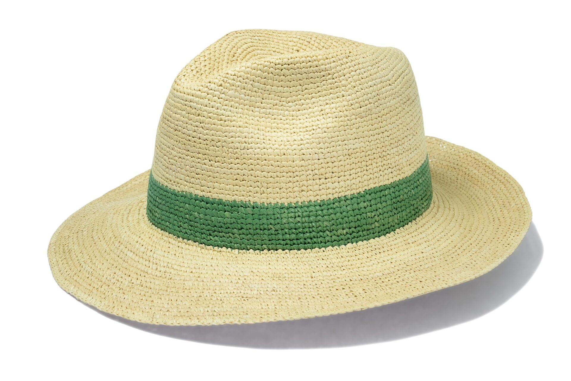 Men's_rollable_Panama_sun_hat