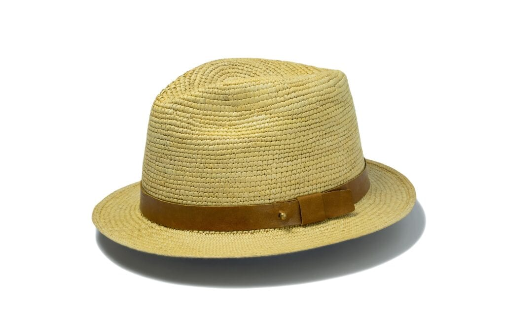 Men's_genuine_straw_panama_sun_hat