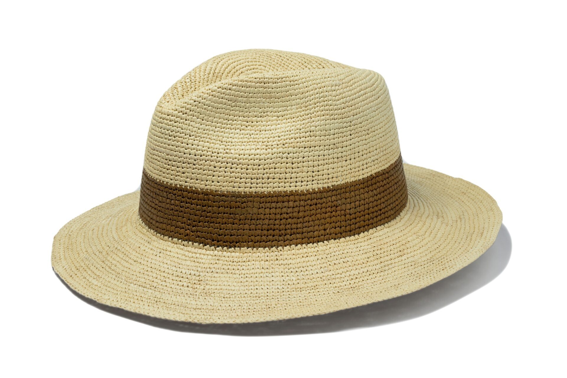 The_heligan_mens_panama_hat
