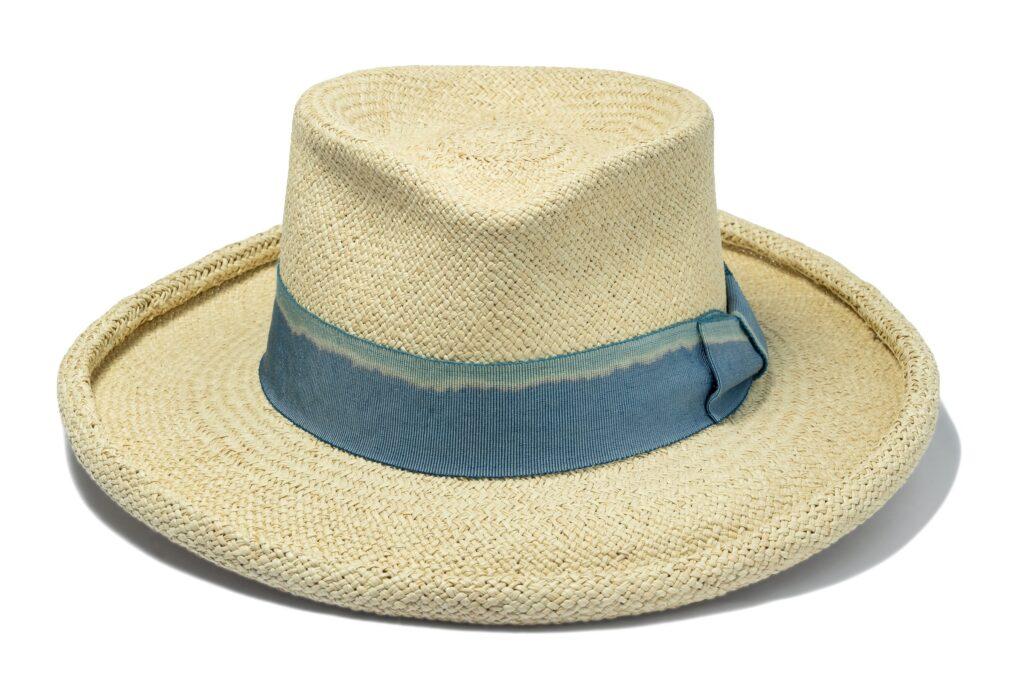 Relaxed_handmade_panama_hat