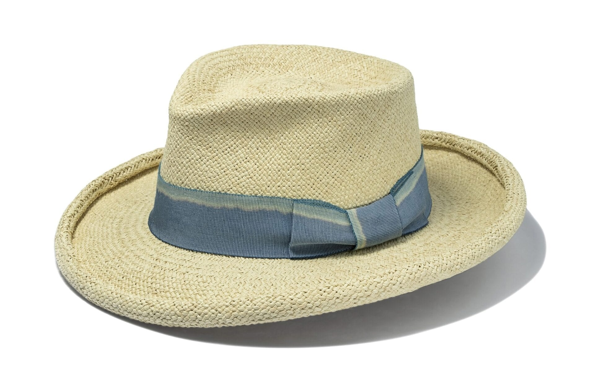 relaxed_style_panama_hat