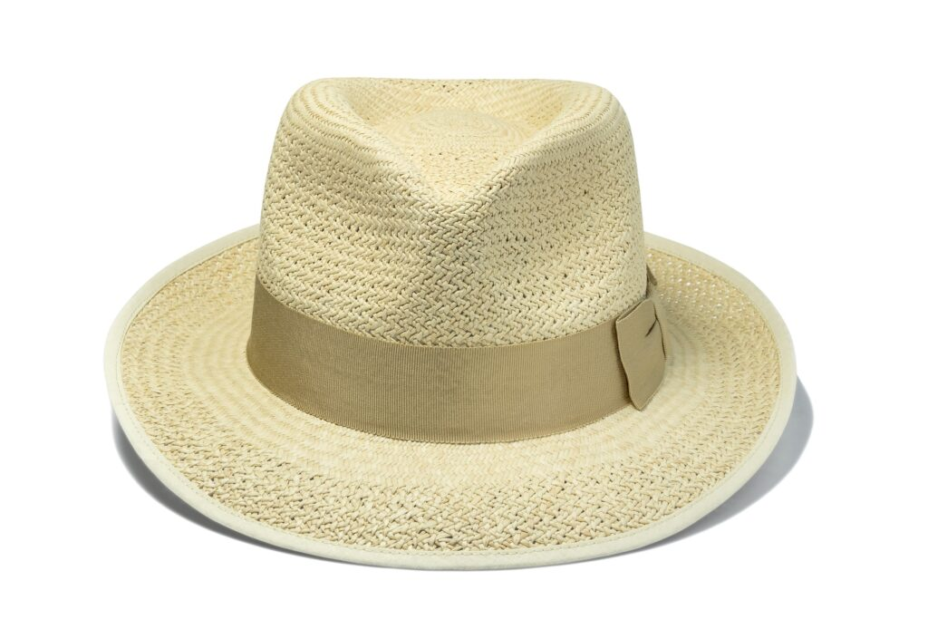 Men's_natural_starw_trilby_with_natural_ribbon
