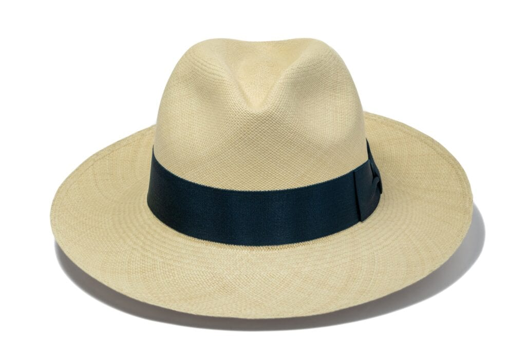 Men's_genuine_panama_sun_hat