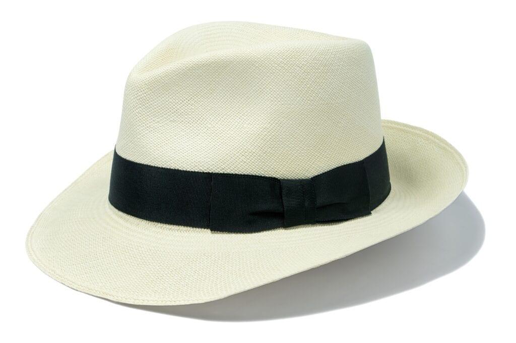 Men's_fedora_brisa_weave_panama_hat