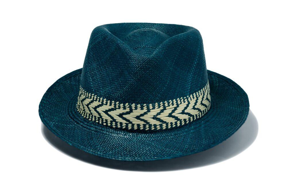 Men's_trilby_style_panama_hat