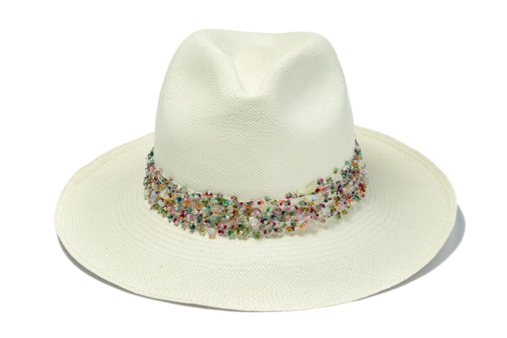 Womens_beaded_multi_coloured_sun_hat