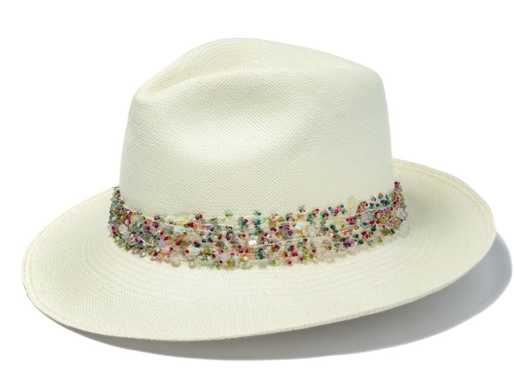 womens_beaded_panama_hat