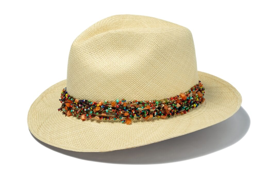 womens_beaded_sun_hat