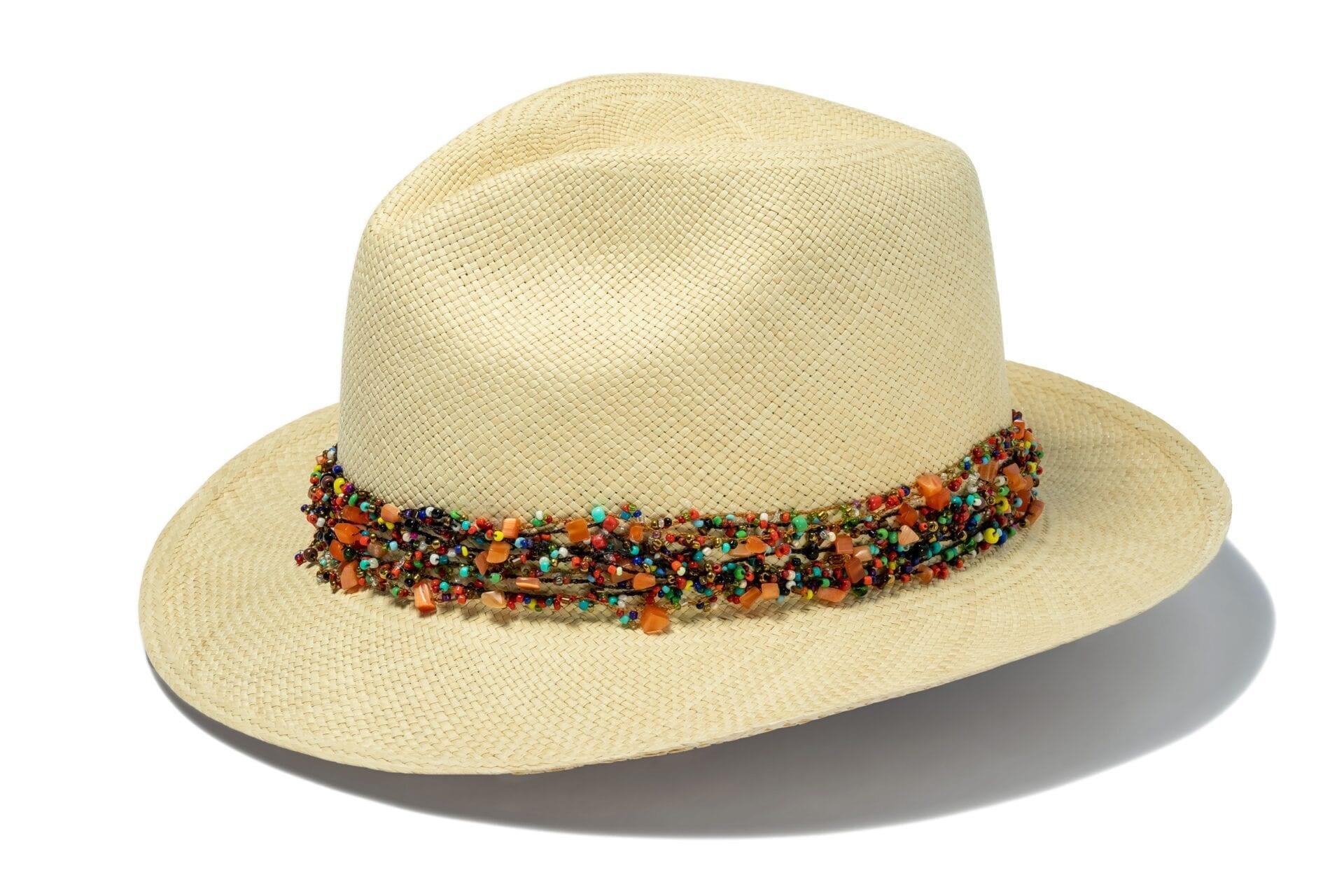 womens_beaded_sun_hat