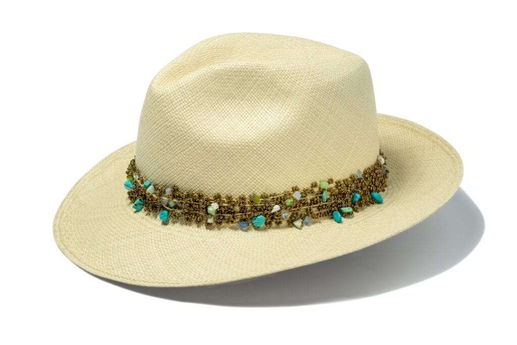 womens_calypso_beach_sun_hat