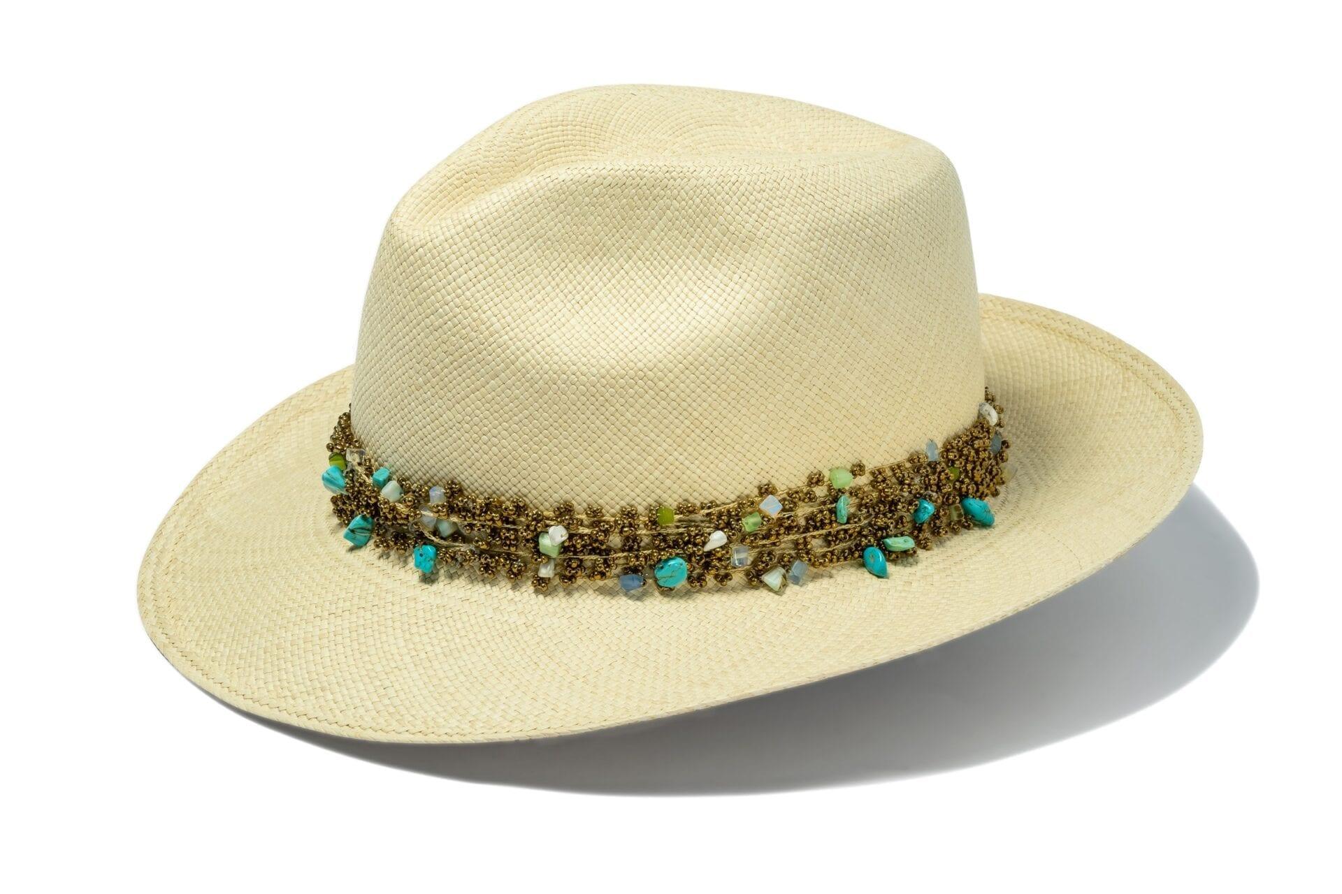 womens_calypso_beach_sun_hat