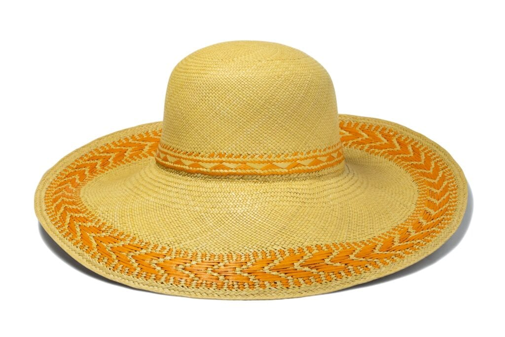 Womens_custom-woven_exotic_sun_hat