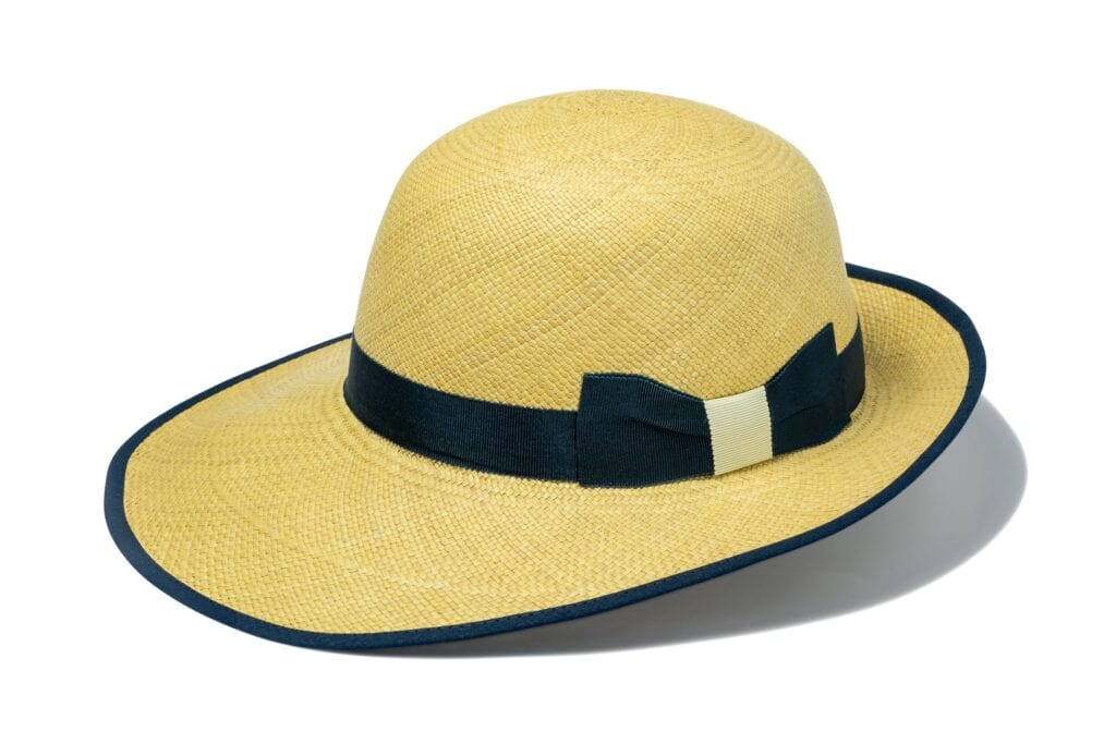 womens_chelsea_panama_hat_with_black_ribbon