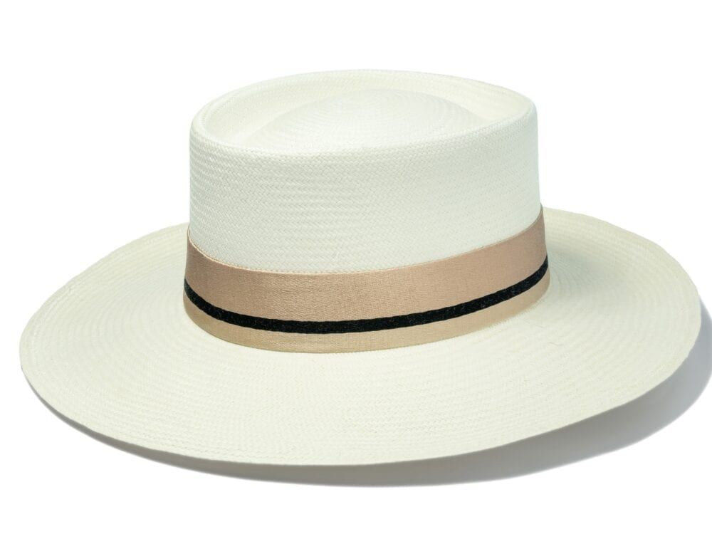 Elegant_italtion_ribbon_panama_hat