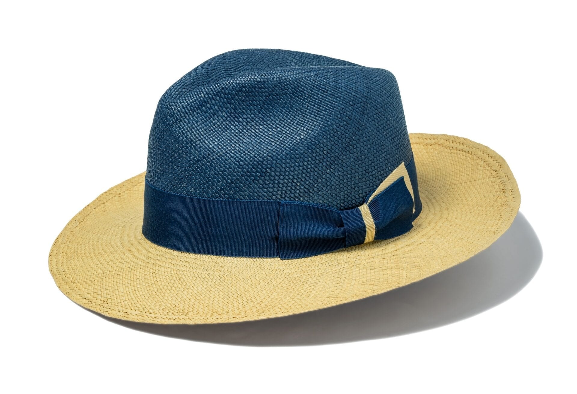 Versatile_midnight_blue_and_sandy_panama_hat