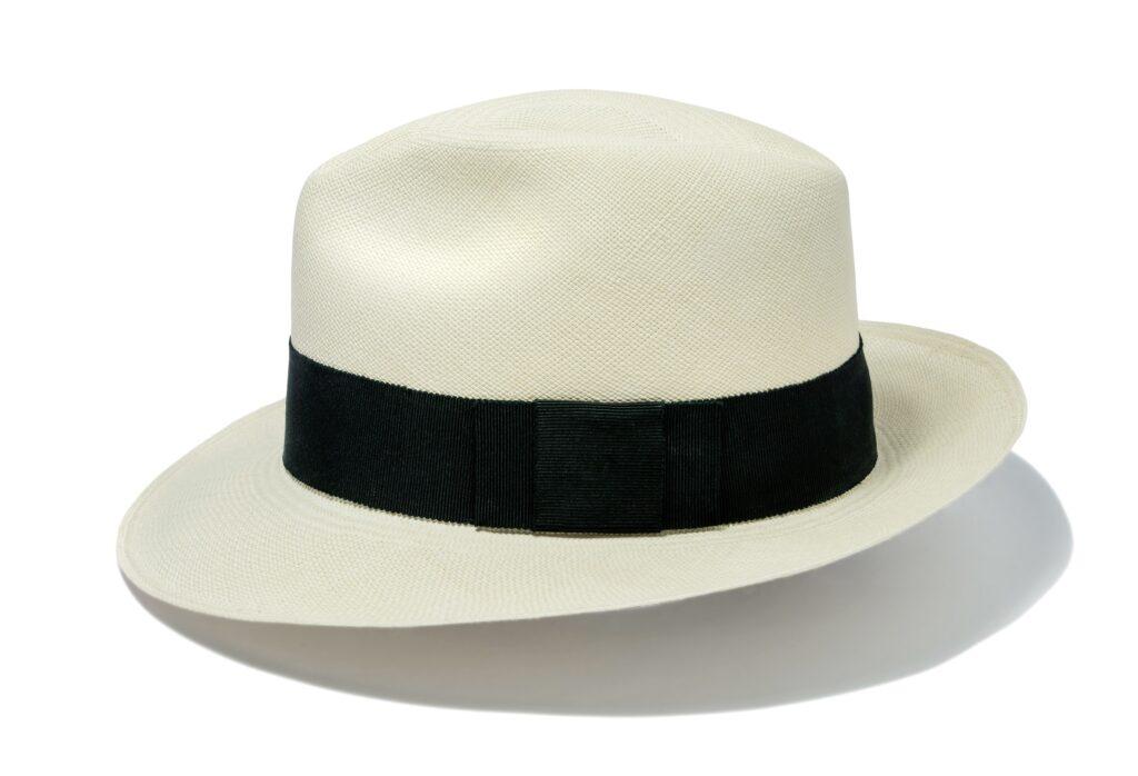 Fine_brisa_weave_genuine_panama_hat
