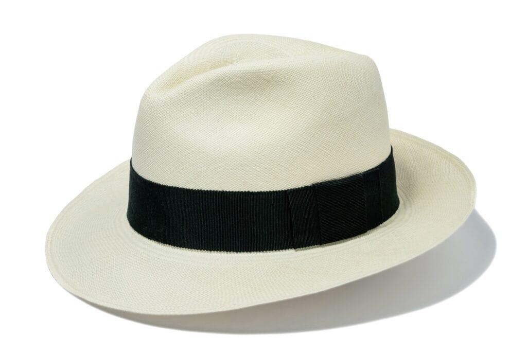 Women's_classic_fedora_panama_hat
