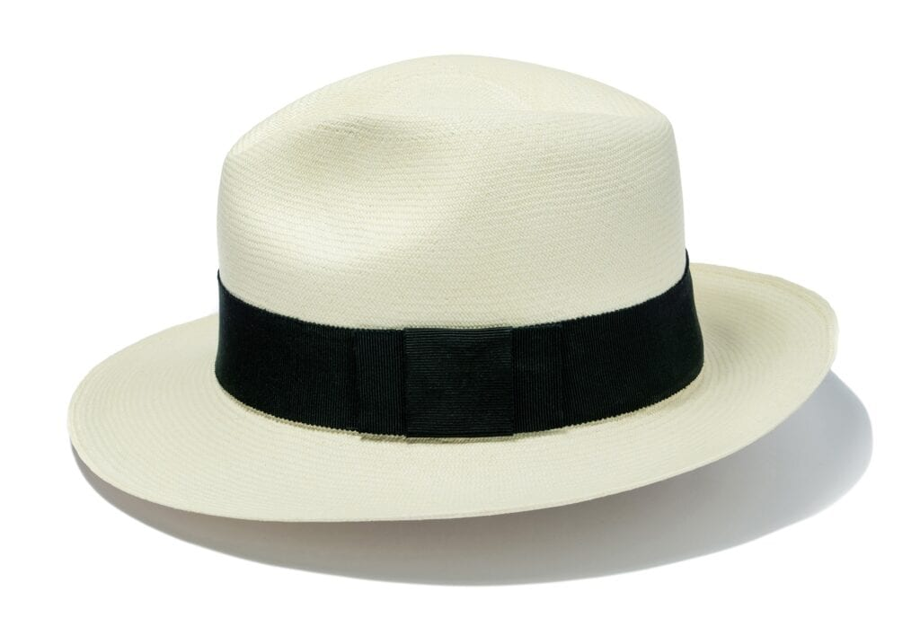 Ladies_genuine_panama_hat_with_handmade_ribbon