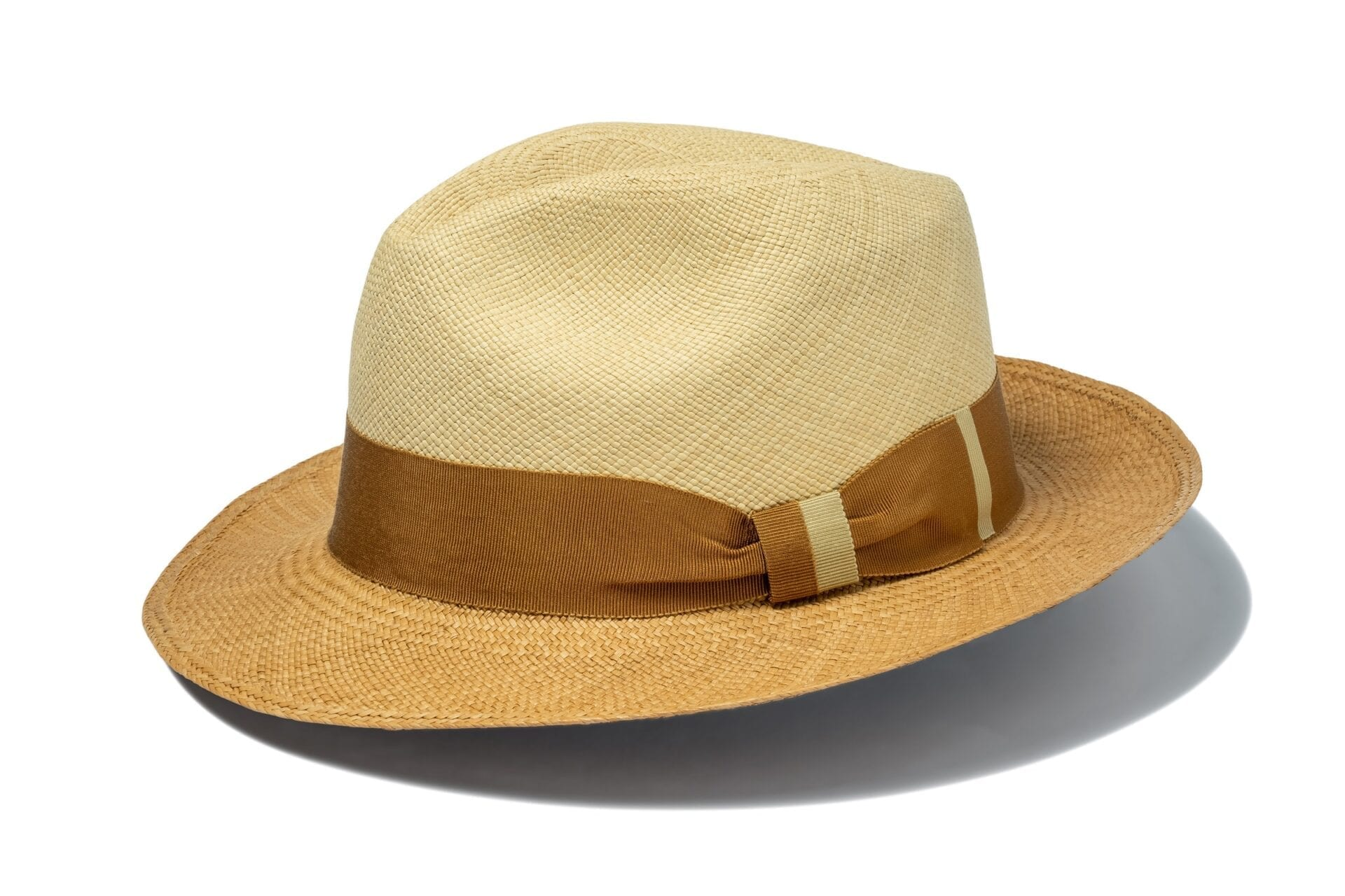 Women's Summery Fedora Hat