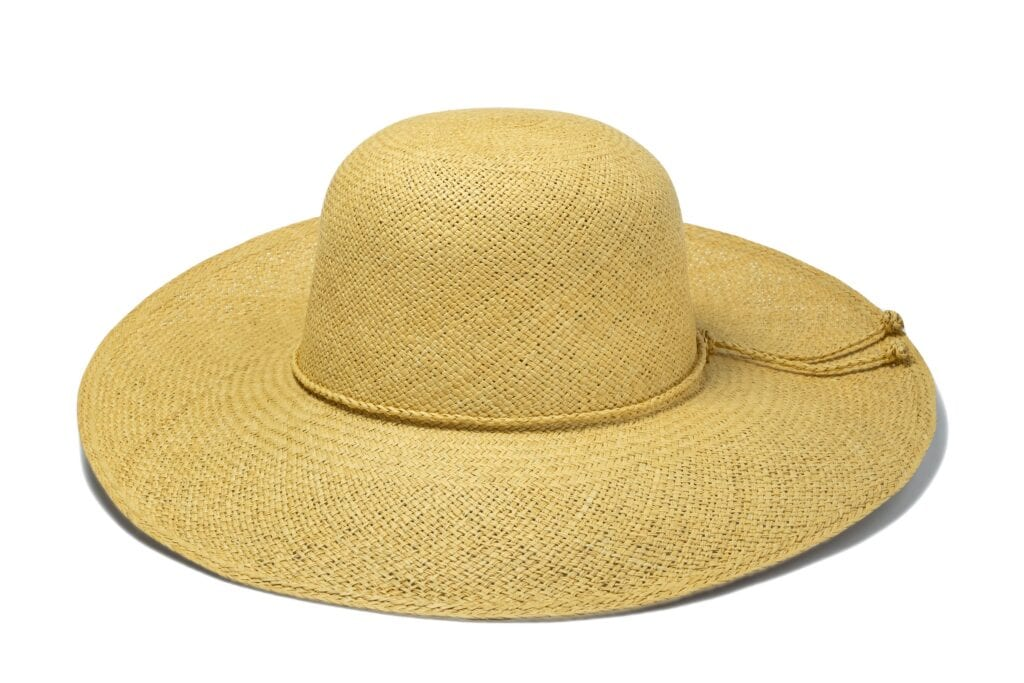 Women's_rollable_panama_hat