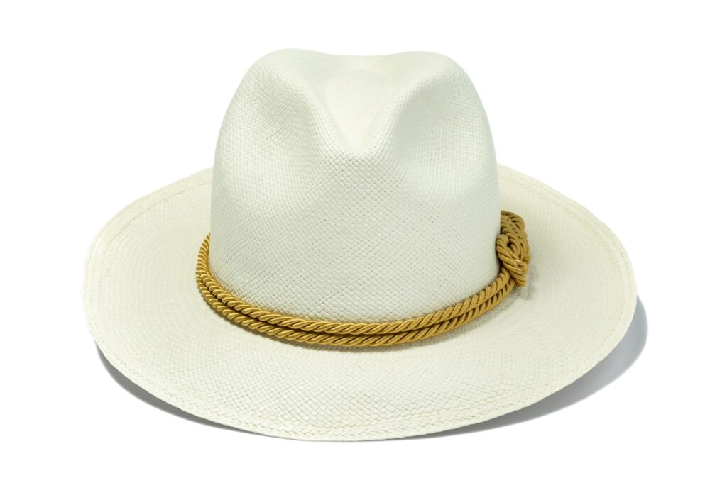 Straw_handmade_Panama_hat