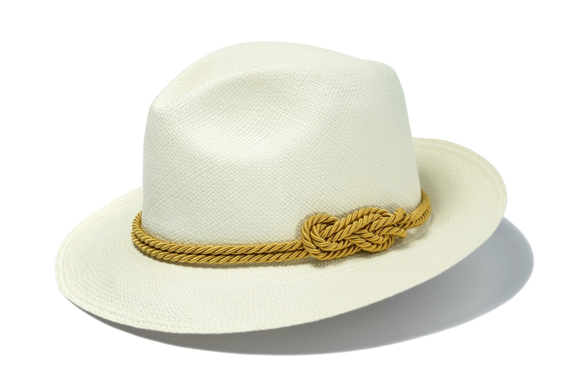 genuine_handmade_panama_hat